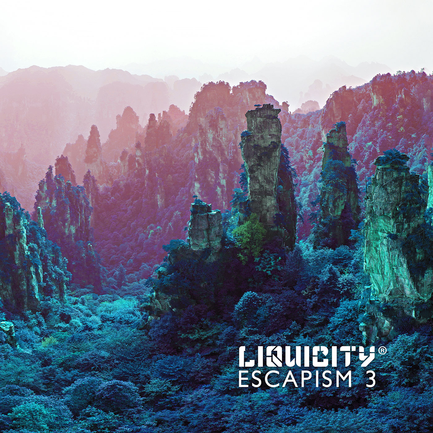 Liquicity