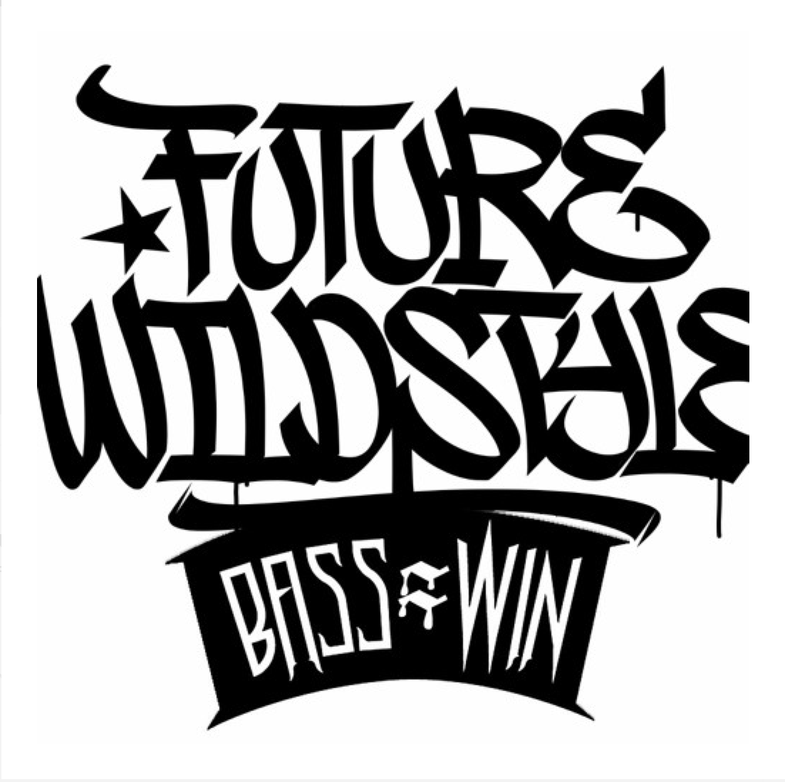 Future Wildstyle - Ultrafunkula EP [Bass=Win]