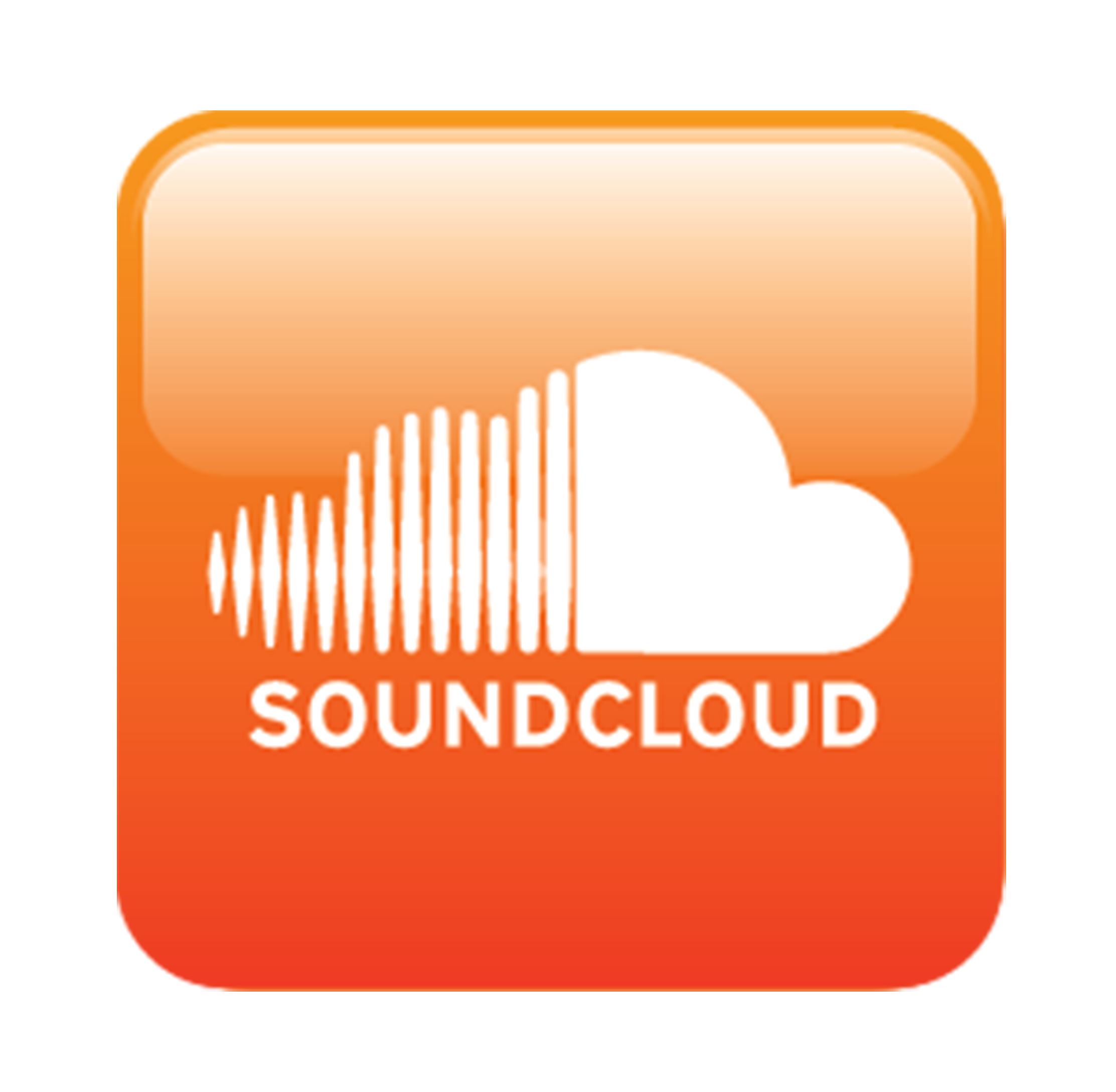 soundcloud subscription tier on the way